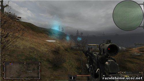 Арм Сталкер Скачать Игру - фото 2